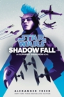 Star Wars: Shadow Fall - Book