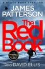 The Red Book - Book