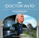 Doctor Who: The Smugglers : 1st Doctor Novelisation - Book