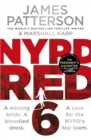 NYPD Red 6 : A missing bride. A bloodied dress. NYPD Red's deadliest case yet - Book