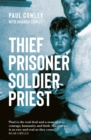 Thief Prisoner Soldier Priest - eBook