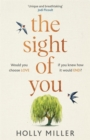 The Sight of You : the love story of 2020 that will break your heart - Book