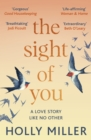 The Sight of You : the love story of 2020 that will break your heart - eBook