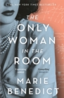 The Only Woman in the Room - Book