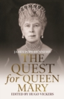 The Quest for Queen Mary - eBook