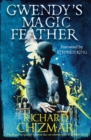 Gwendy's Magic Feather : (The Button Box Series) - eBook