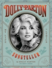 Dolly Parton, Songteller : My Life in Lyrics - Book