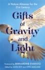 Gifts of Gravity and Light - Book