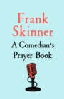 A Comedian s Prayer Book - eBook