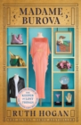 Madame Burova : the new novel from the author of The Keeper of Lost Things - eBook