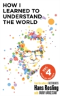 How I Learned to Understand the World - Book