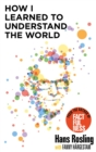 How I Learned to Understand the World - eBook