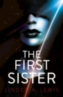 The First Sister - Book