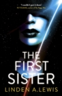 The First Sister - eBook