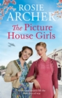 The Picture House Girls - Book