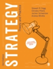 Strategy : Theory and Practice - Book
