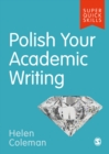 Polish Your Academic Writing - eBook