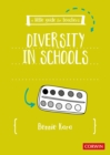 A Little Guide for Teachers: Diversity in Schools - eBook