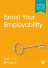 Boost Your Employability - Book