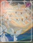 Angels, of Course : A Collection of Illustrated Visits - eBook