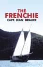 The Frenchie - eBook