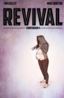 Revival Deluxe Collection Volume 4 - Book