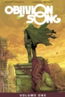 Oblivion Song by Kirkman & De Felici Volume 1 - Book