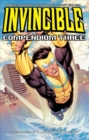 Invincible Compendium Volume 3 - Book