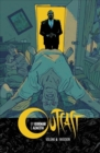 Outcast by Kirkman & Azaceta Volume 6: Invasion - Book