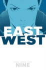 East of West Volume 9 - Book
