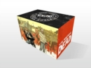 The Walking Dead Compendium 15th Anniversary Box Set - Book