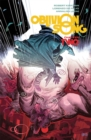 Oblivion Song by Kirkman & De Felici Volume 2 - Book