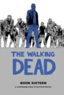 The Walking Dead Book 16 - Book