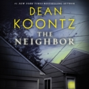 The Neighbor - eAudiobook