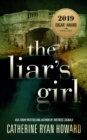 The Liar's Girl - eBook