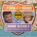 A Fork on the Road, Vol. 2 - eAudiobook