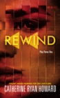 Rewind - eBook
