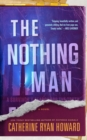 The Nothing Man - eBook