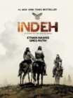Indeh : A Story of the Apache Wars - Book