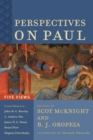 Perspectives on Paul : Five Views - Book