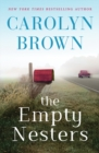 The Empty Nesters - Book