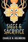 Siege and Sacrifice - Book