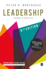 Leadership : Theory and Practice - Book