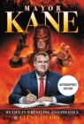 Mayor Kane : My Life in Wrestling and Politics - eBook