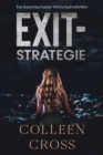 Exit-Strategie - Ein Wirtschafts-Thriller mit Katerina Carter - eBook