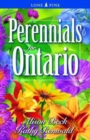 Perennials for Ontario - Book