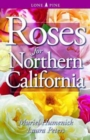 Roses for Northern California - Book