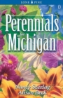 Perennials for Michigan - Book