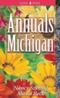 Annuals for Michigan - Book