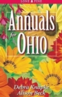 Annuals for Ohio - Book